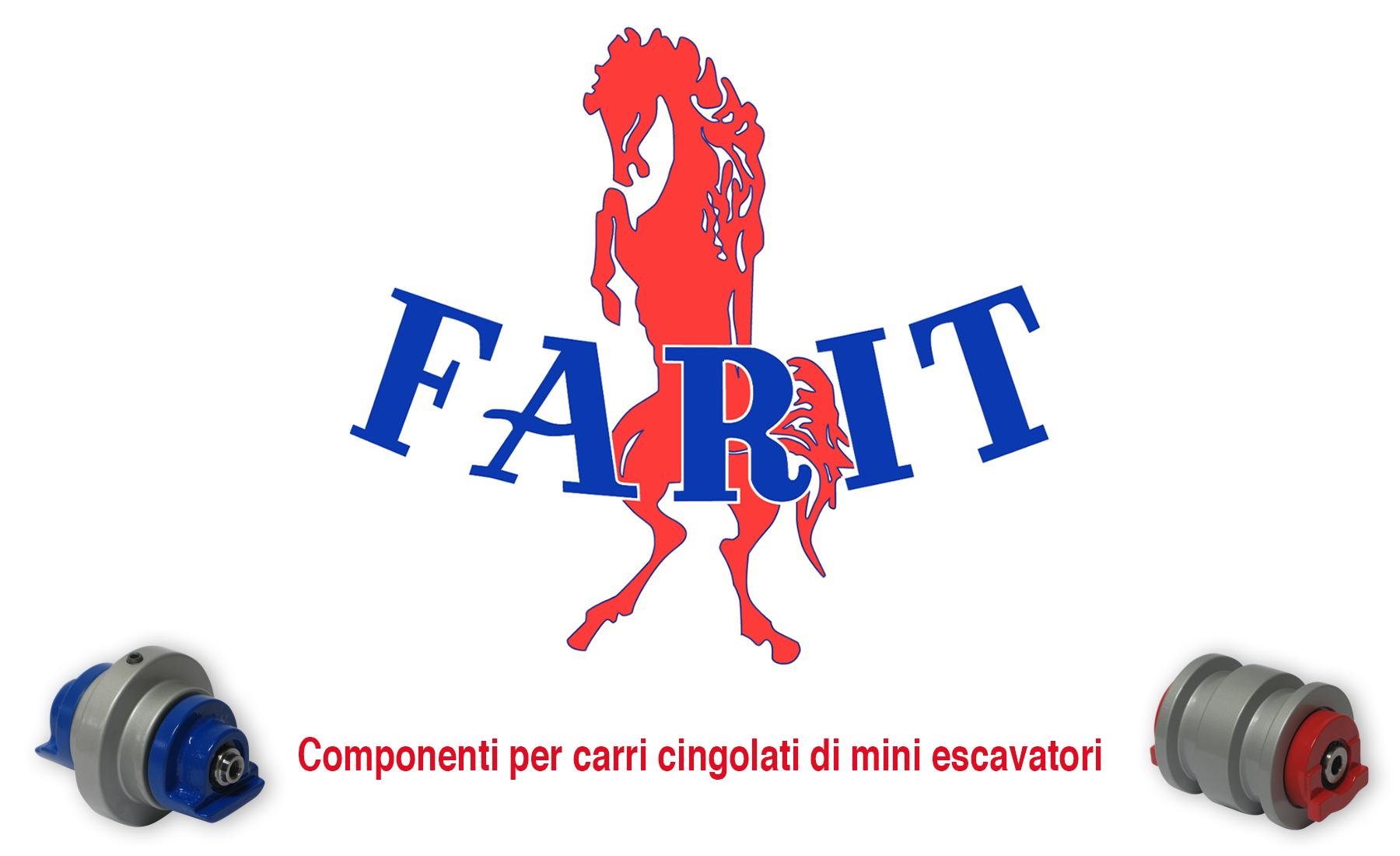 apertura_farit_ita